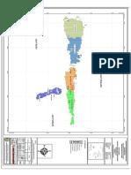 2.1. Peta Kedudukan Lokasi Modapuhi Dalam Lingkup Kepulauan Sula