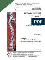 Volume I Main Report_s.pdf