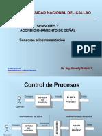 01Sensores&ASCPI-1.pdf