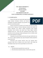 TOR_kegiatan individu_KKN_Meicilia Bahari_Kelompok 2.docx