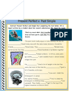PROYECTORpresent-perfect-and-past-simple-fun-activities-games-grammar-guides-tests_14401.docx