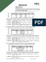 Práctica Funciones de Texto