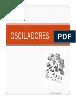 OSCILADORES 1(meu).pdf