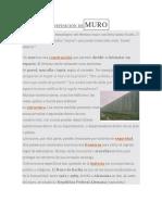DEFINICIÓN DEMURO.docx