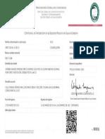 PDF Zacatecas