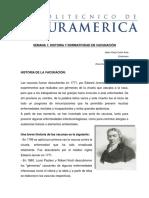 HISTORIA Y NORMATIVIDAD EN VACUNACIÓN.pdf