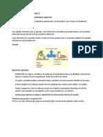 Proceso-Contable-Contabilidad[1].docx