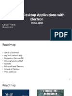 Building-Desktop-Applications-with-Electron.pdf