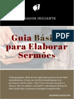 Guia-Básico-Elaborar-Sermões-2.0