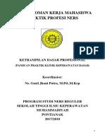KDP Profesi reguler 2017 new PDF.pdf