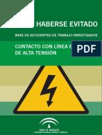 PHE_0051_2017_3 accidente de trabao caso de estudio.pdf