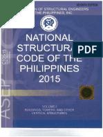 NSCP 2015.pdf