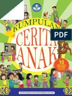 Buku-Elektronik-Antologi-Cerpen-LMCA-2015.pdf