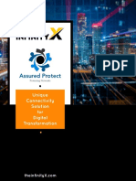 Assured Protect Brochure