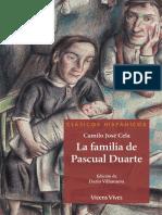 Muestra-FamiliaPascualDuarte