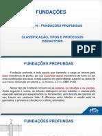Fund._-_aulas_18_e_19