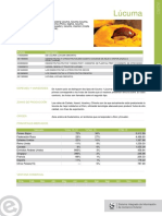 lucumo.pdf