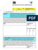5 REGISTRO DE DIAGNOSTICO DE LOS APRENDIZAJES.5 AÑOSdocx.docx