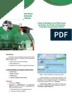 Guide PRFU -Fr 2019.docx