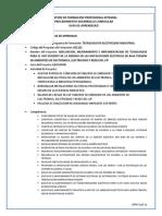 GFPI-F-019_Guia_de_Aprendizaje GUIA EJECUCION.docx