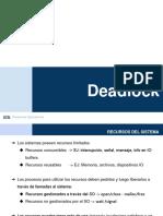 12 - Deadlock (1)