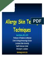 Skin Testing-Bahna.pdf