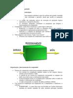 1 - Introdução ao Computador.docx