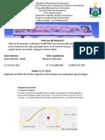 Presentación1 Pasantia 31-12-2018