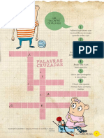 guia_vou_cuidar_de_mim_net._printpdf.pdf