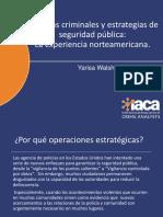 Analistas-criminales-y-estrategias-de-seguridad-pública