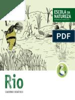 caderno_didatico_rio.pdf