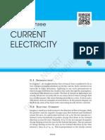 leph103.pdf