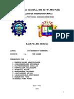 SOSTENIMIENTO CON CABLES LARGOS.docx