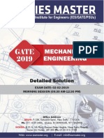 GATE--2019-Mechanical-Engineering-Morning-Session-Detailed-Solutions.pdf