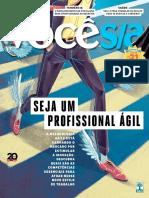 Você.S.A.Ed.250.Março.2019.pdf
