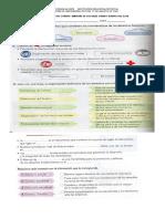 EVALUACIONES CUARTO P18.docx