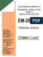 User-Manual-.pdf