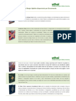 E Book 10 Passos Compressed