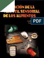 Estimacion de la vida util sensorial de los aliemntos .pdf