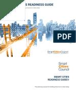 Readiness-Guide-V2-8-24-2015.pdf
