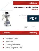SynoVent E3&E5_Service Training-Medium_V1.0_EN.pdf