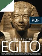 Guia Conheça a História - Edição 01 - Abril 2019.pdf