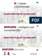 plano-diretor-tecnologia-pt-in.pdf