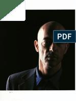 Entrevista_op.pdf