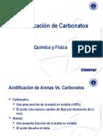 4-Quimica de Carbonatos Mod
