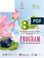 WORLD AYURVEDA CONGRESS.pdf