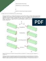 lec-10.pdf