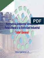 01-normativa-ambiental-venezolana-general (2).pdf