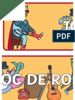 Centru de interes Joc de rol Banner.pdf