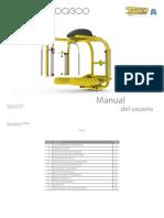 TANCO S200-V_S300-.pdf